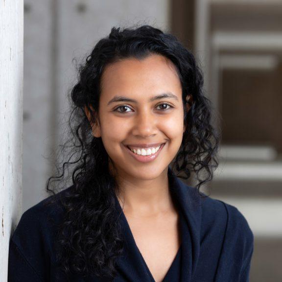Ayesha-Rustom-Thanawalla