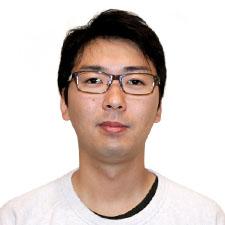 Masakazu Igarashi