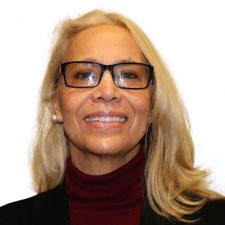 Annabell Garcia