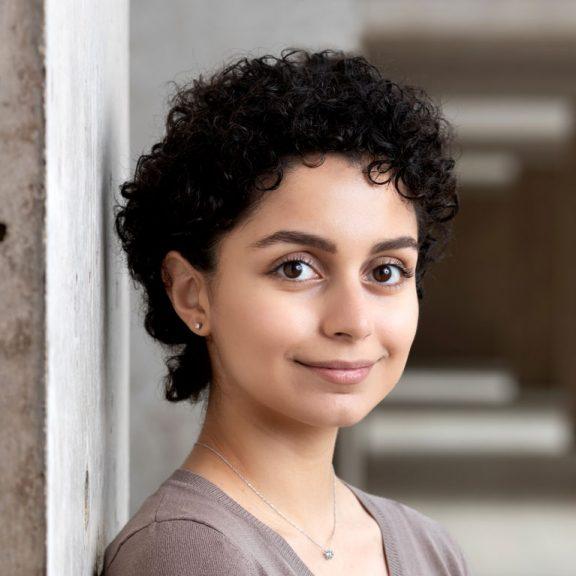Sahar-Zahraee